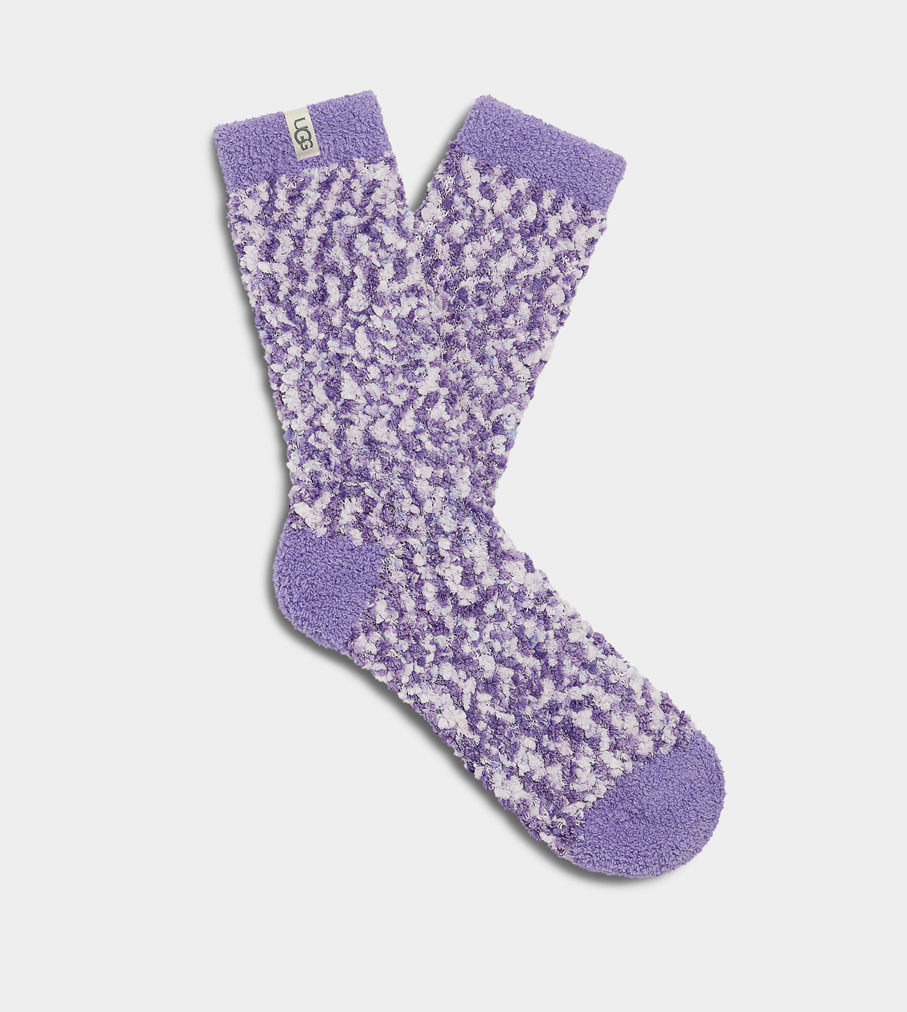 Cozy Chenille Sock   UGG Official®