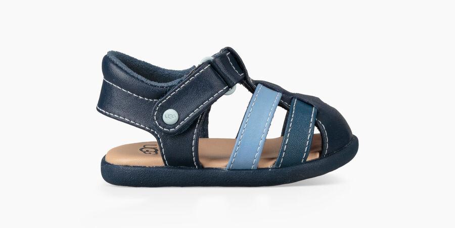 Kolding Sandal | Tuggl