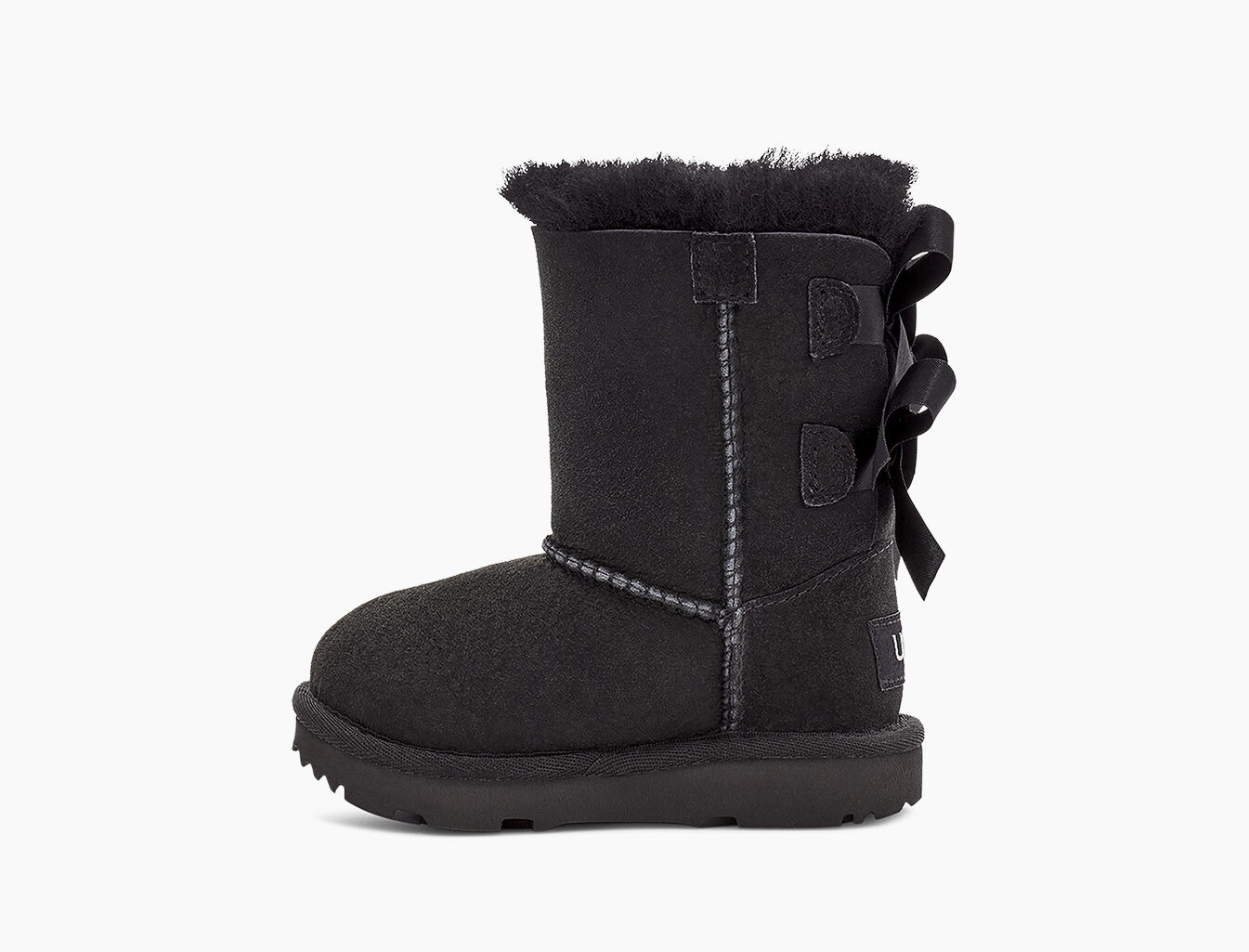Bailey Bow II Boot for Toddlers | UGG® Official