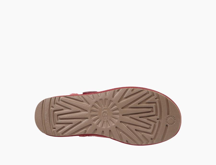 Mini Bailey Button II Boot - Image 6 of 6