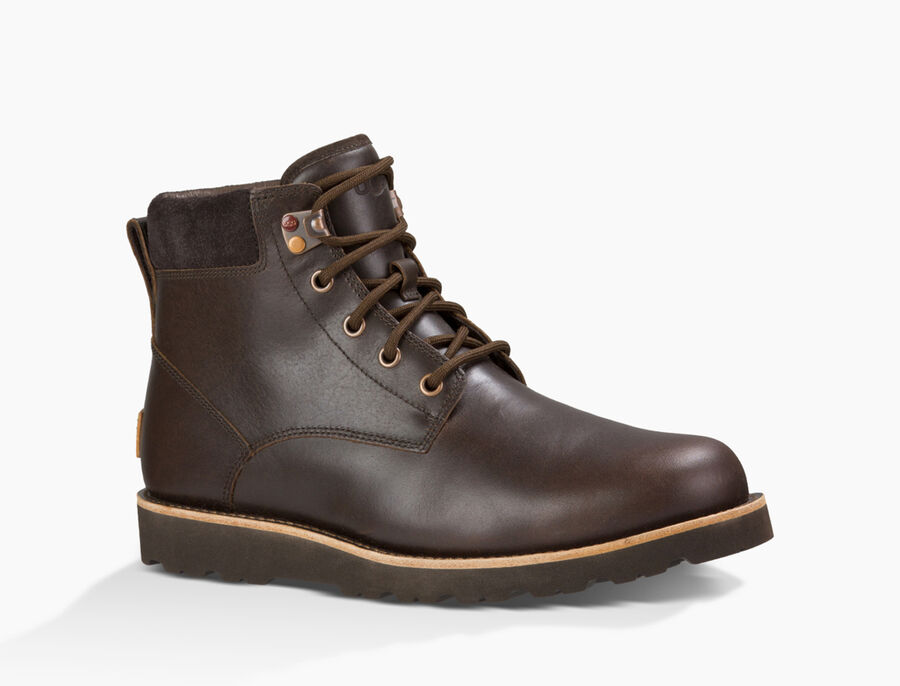 Seton TL Boot - Image 2 of 6