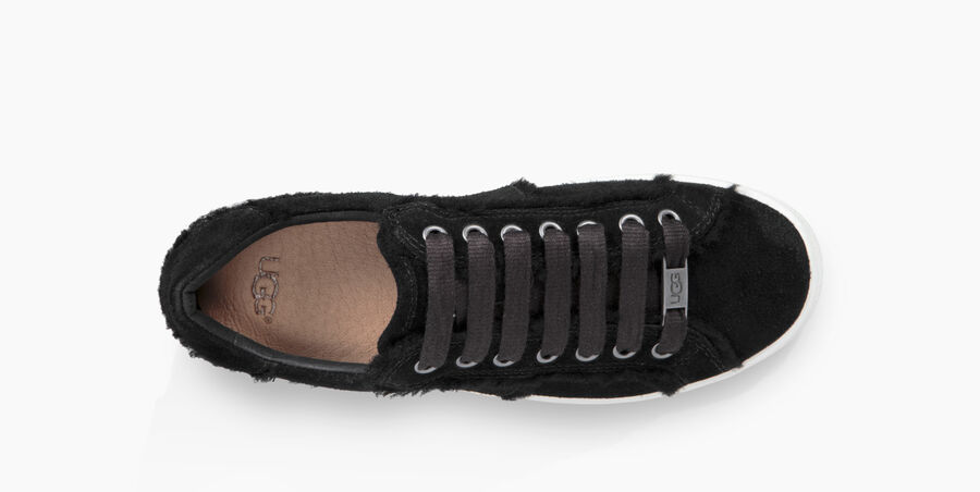 Milo Spill Seam Sneaker - Image 5 of 6