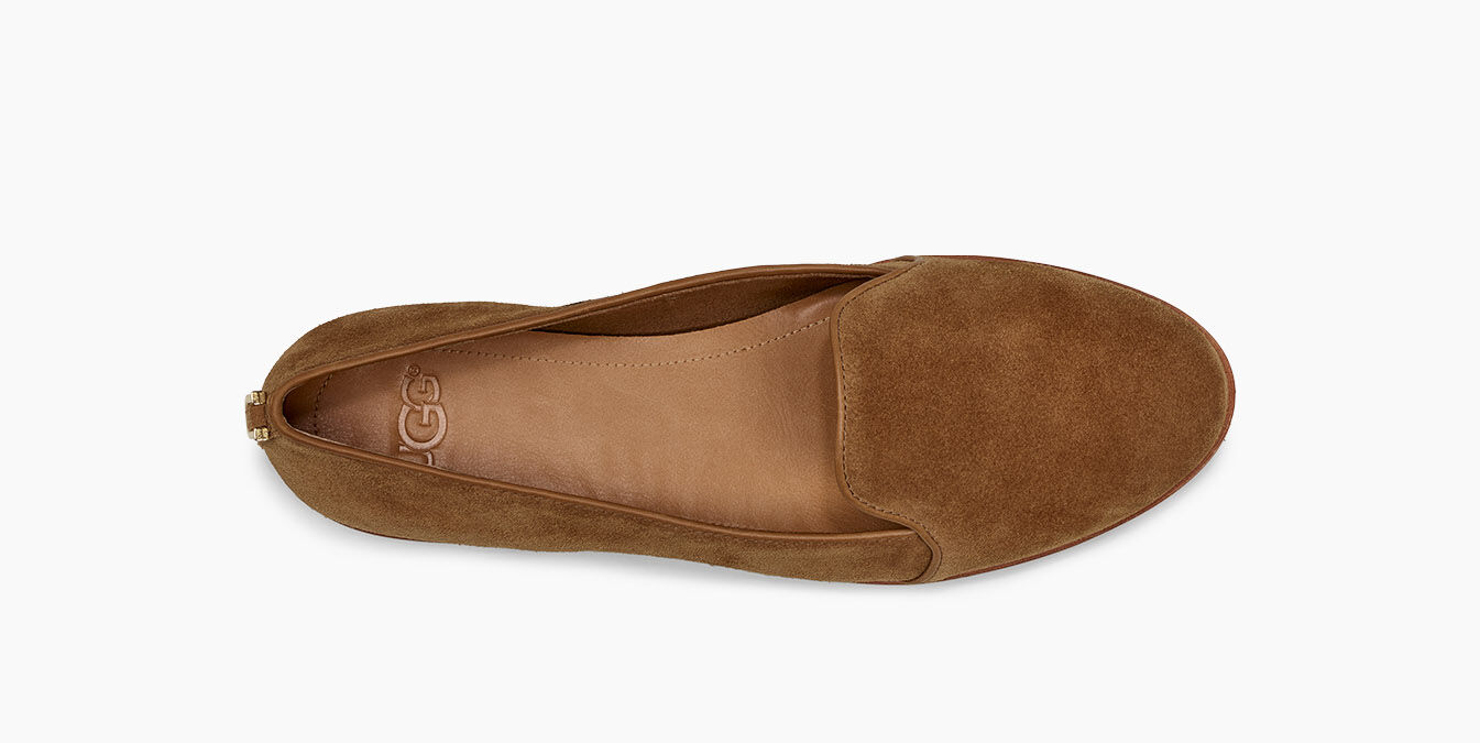 Women's Bonnie Loafer   UGG® Official