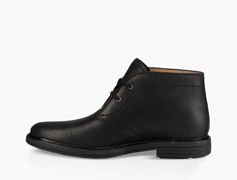 Dagmann Leather - Image 3 of 6