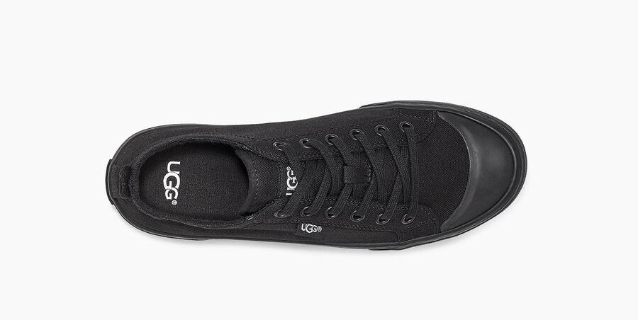 Aries Sneaker - Image 5 of 6