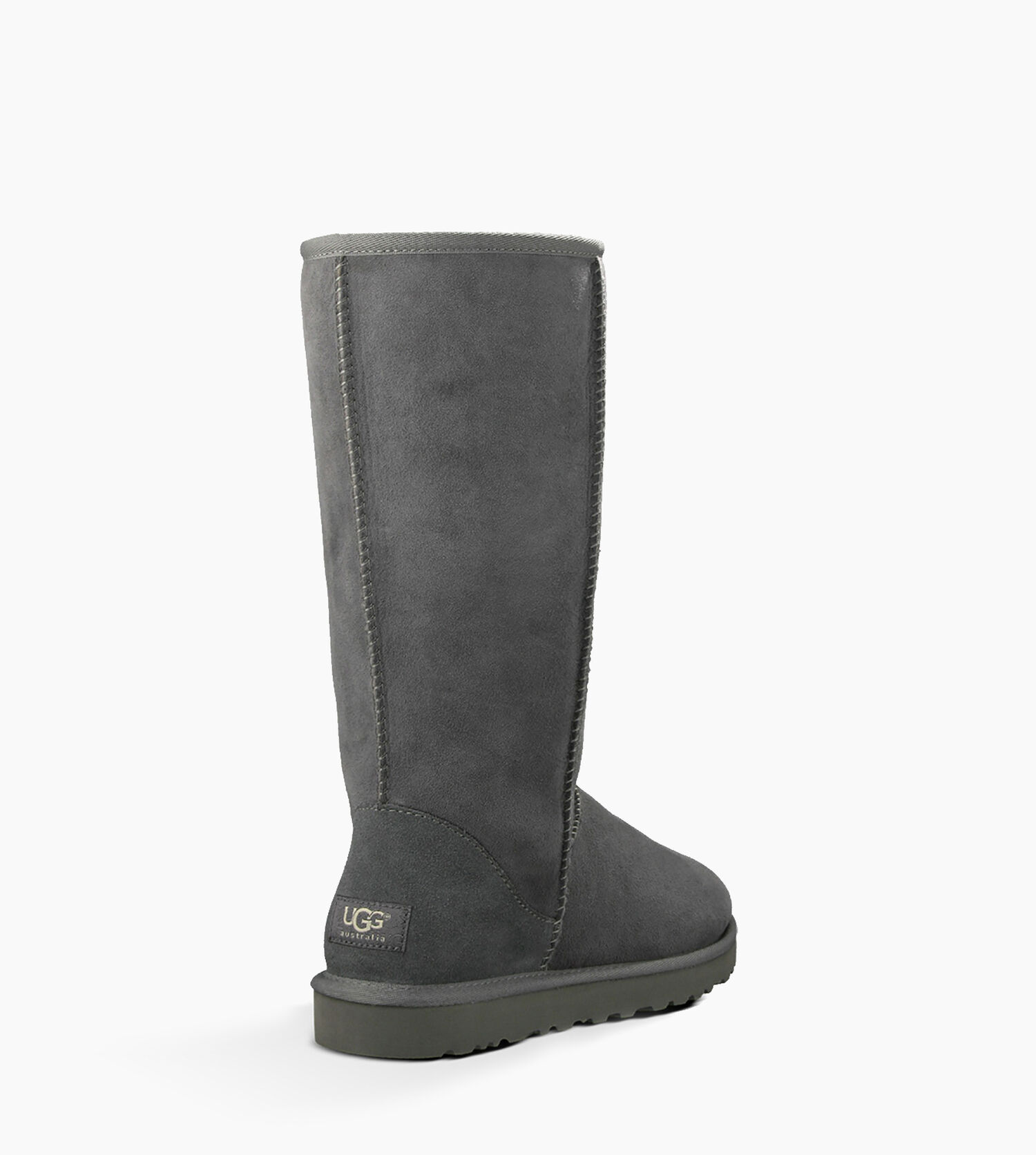 Uggs Classic Tall