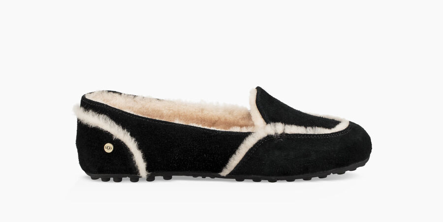 Hailey Loafer - Image 1 of 6