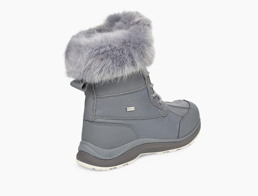 Adirondack Boot III Fluff - Image 4 of 6