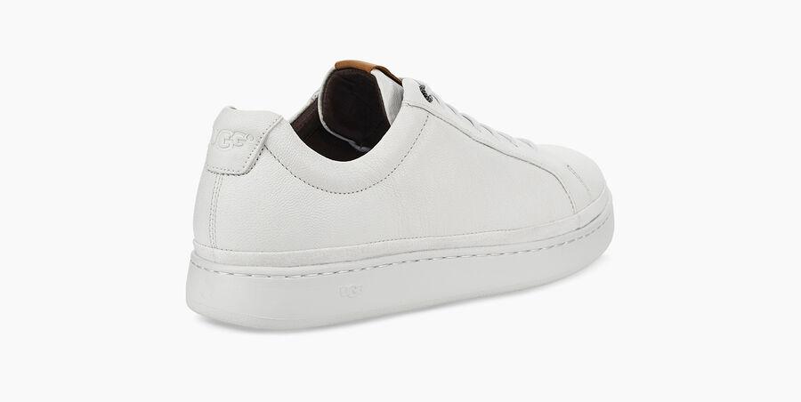 Cali Sneaker Low - Image 4 of 6