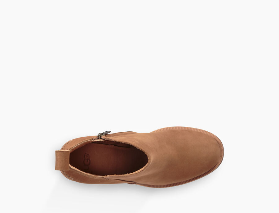 Pixley Boot - Image 5 of 6
