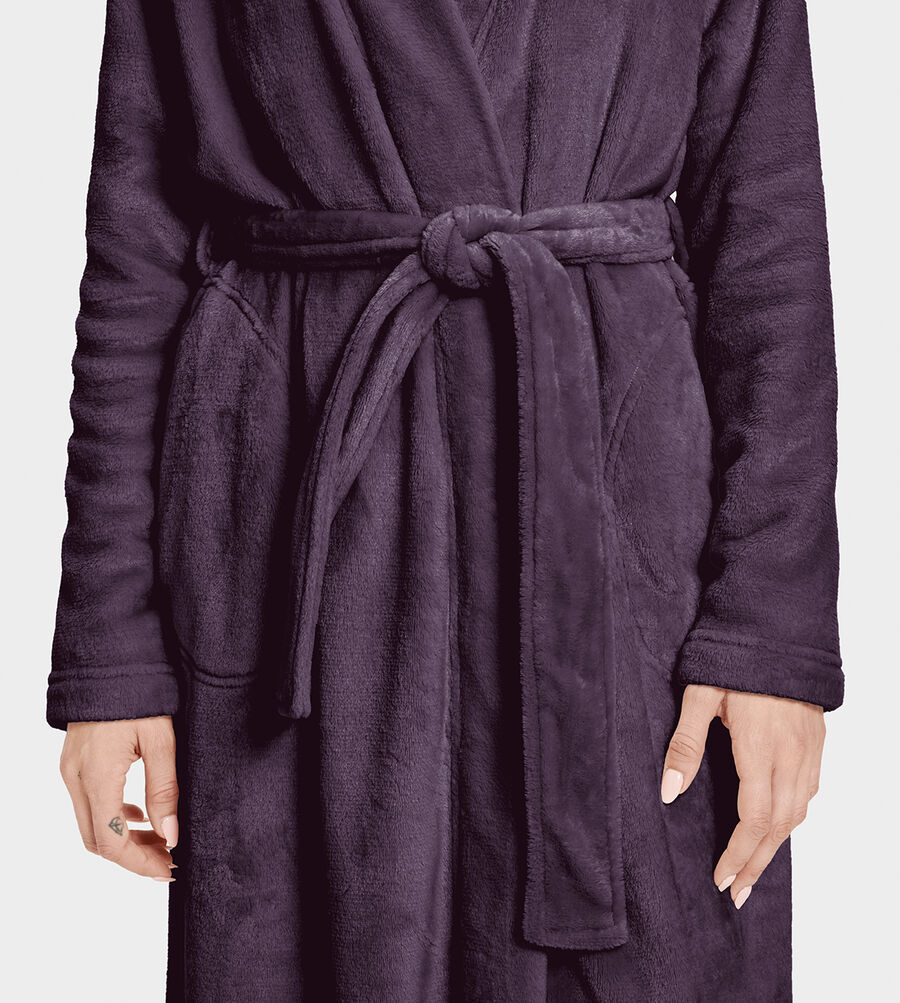 Marlow Robe - Image 4 of 6
