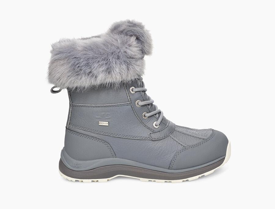 Adirondack Boot III Fluff - Image 1 of 6