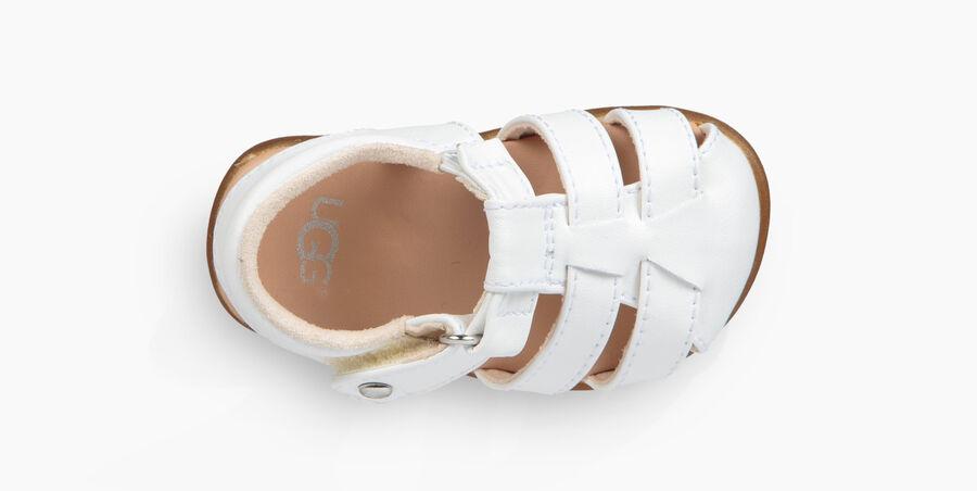 Kolding Sandal - Image 5 of 6
