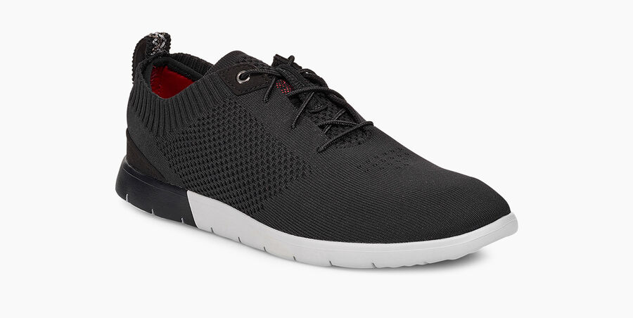 Feli HyperWeave 2.0 Sneaker - Image 2 of 6