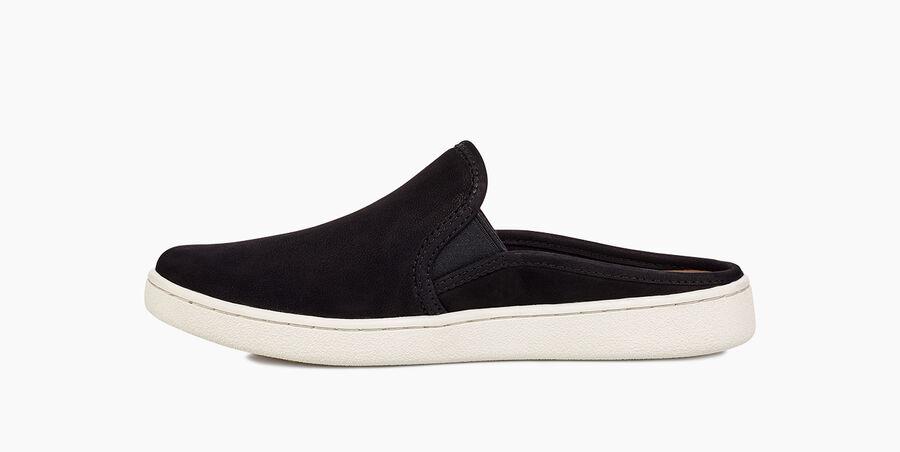 Gene Sneaker - Image 3 of 6