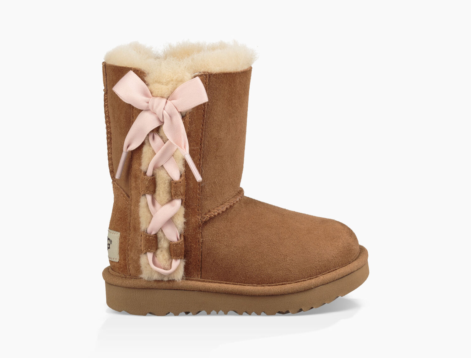 b9e21c6fdcf Toddlers' Share this product Pala Boot