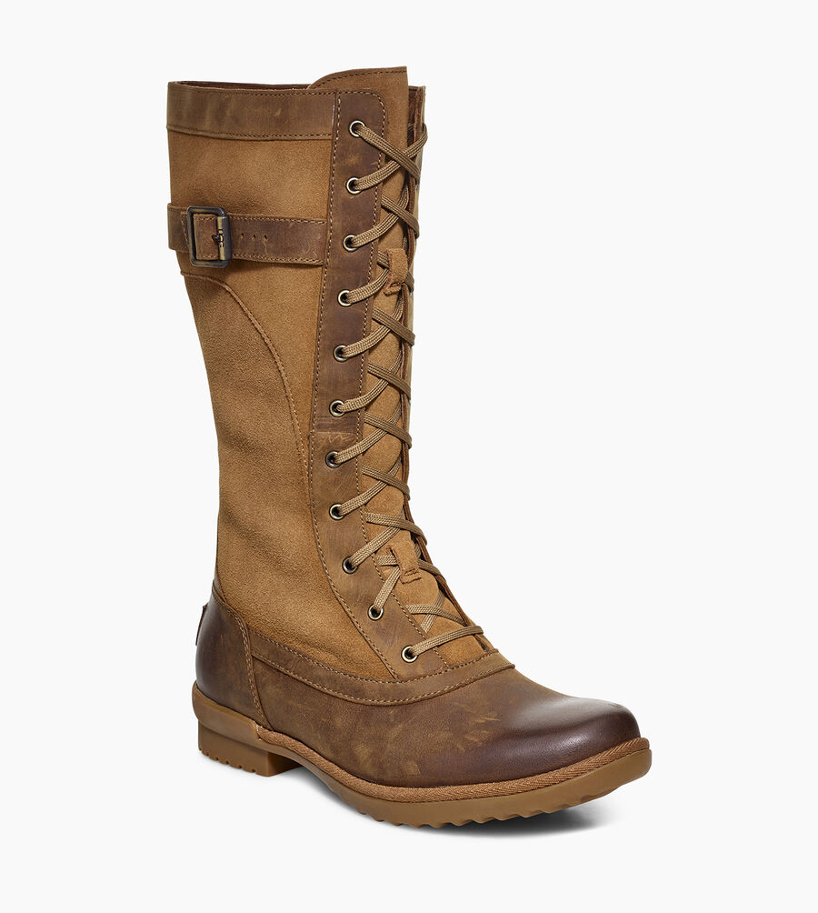 Brystl Tall Boot - Image 2 of 6