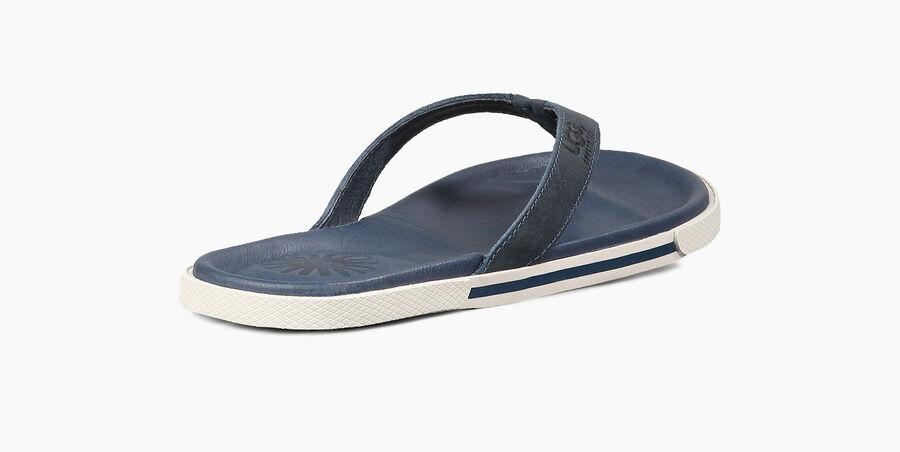 Bennison II Flip Flop - Image 4 of 6