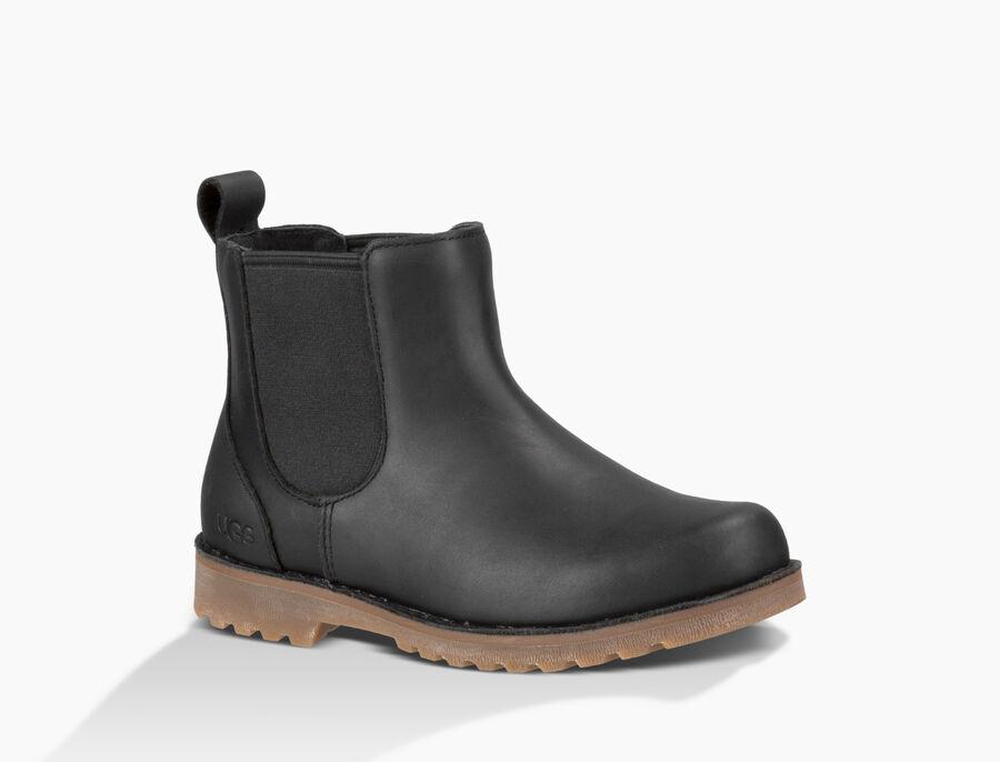 Callum Boot - Image 2 of 6