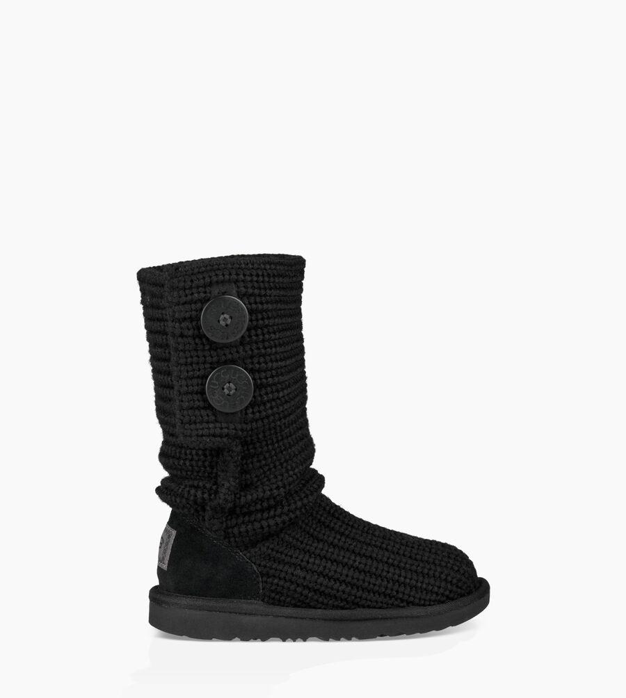 Cardy II Boot - Image 1 of 6