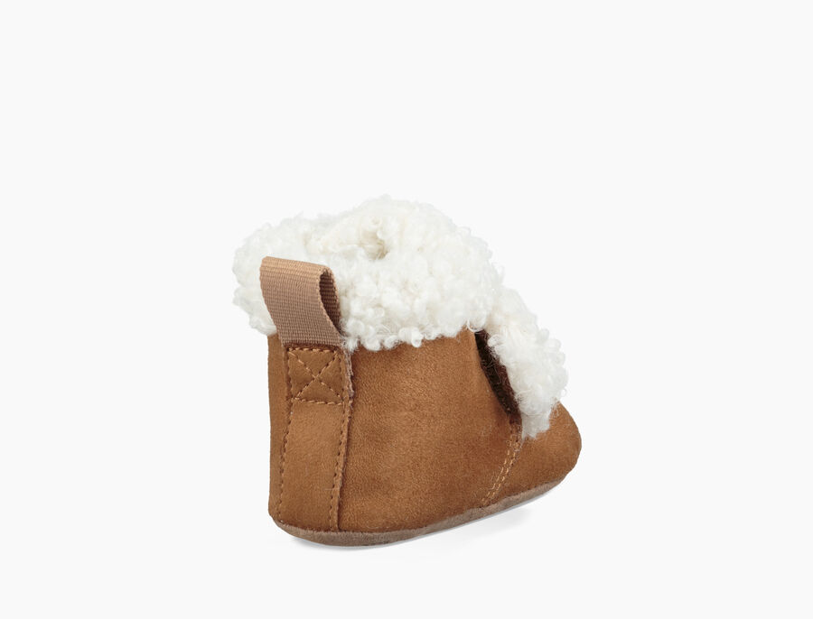 Mini UGG Bootie - Image 4 of 6