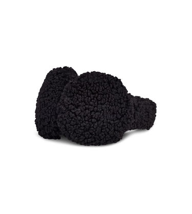 Sherpa Earmuff Alternative View