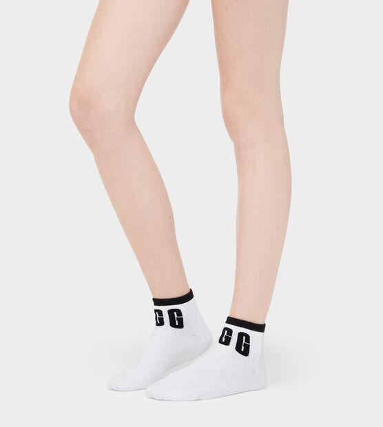 UGG Ankle Sock
