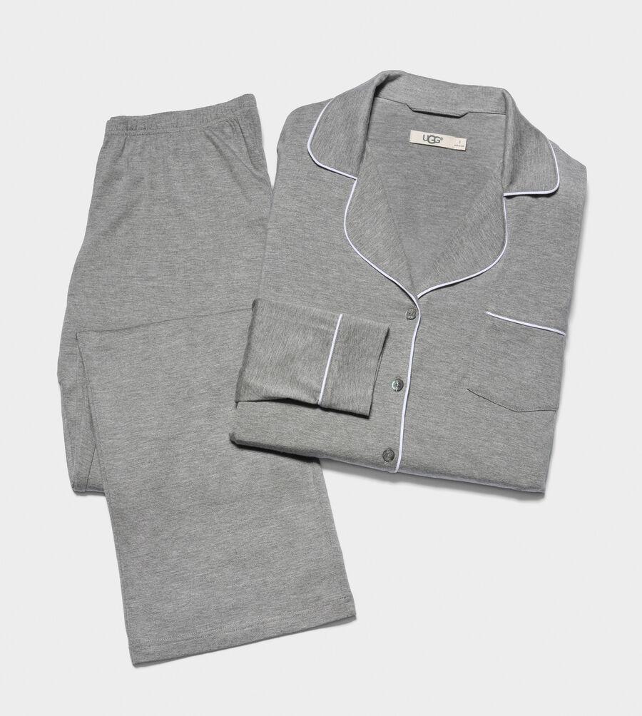 Lenon Pajama Set - Image 1 of 1
