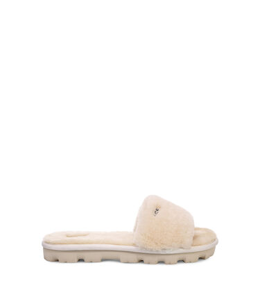 0e895fc83f9 Women's Sandals, Slides & Platforms | UGG® Official