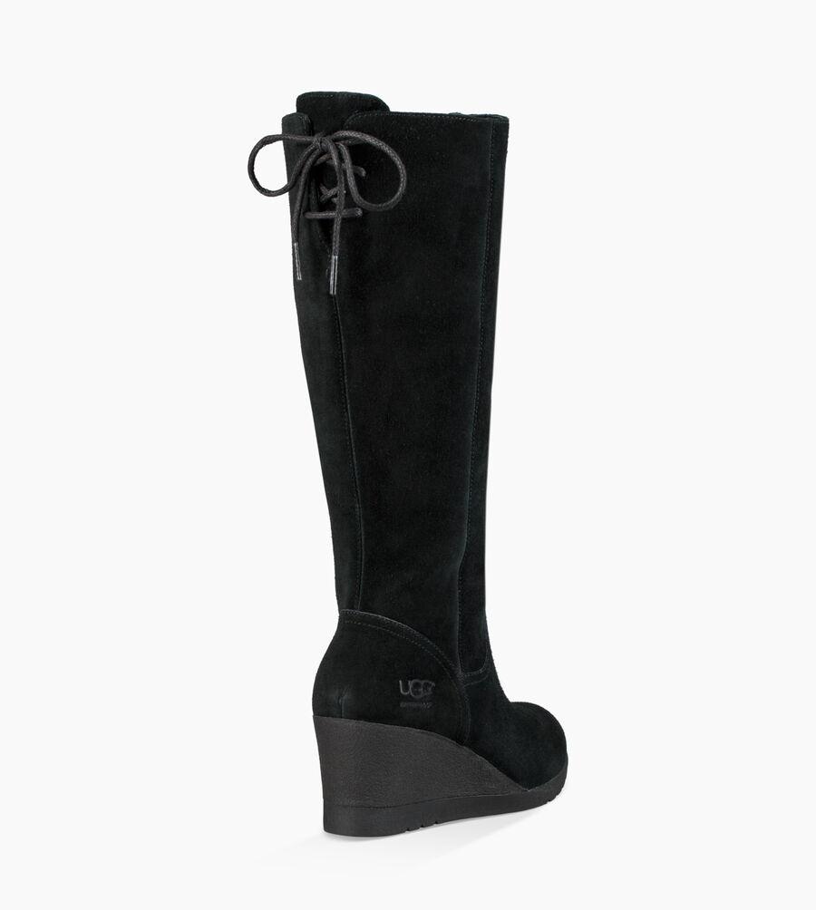 Dawna Boot - Image 4 of 6