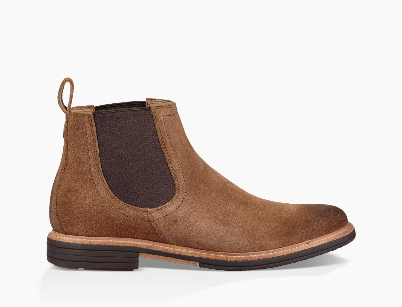 Men's Baldvin Boot | UGG® Official