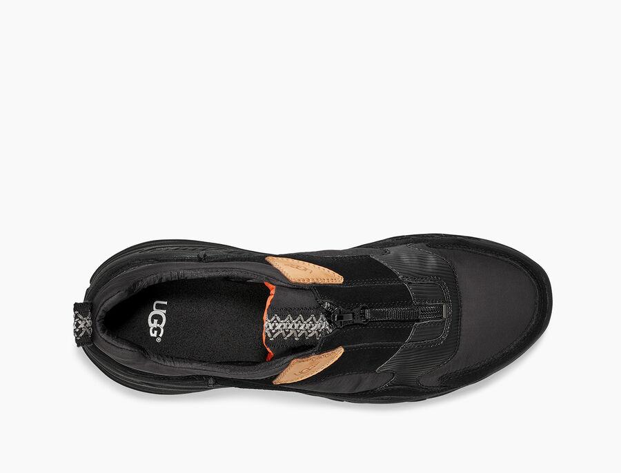 805 X MLT Sneaker - Image 5 of 6