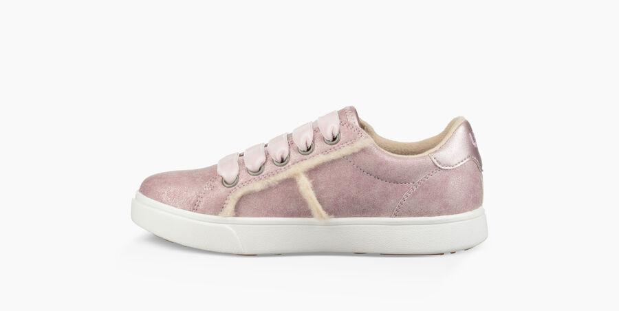 Alanna Sneaker - Image 3 of 6