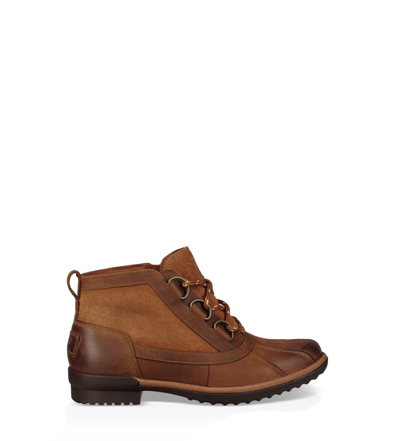Women's Heather Boot   UGG® Official