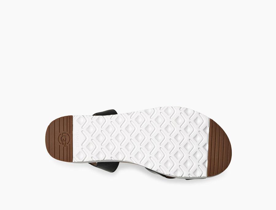 Tipton Sandal - Image 6 of 6