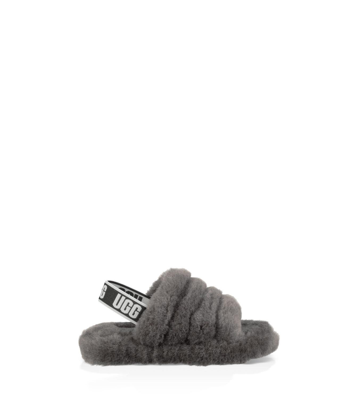 UGG® Slippers for Kids | UGG® Official