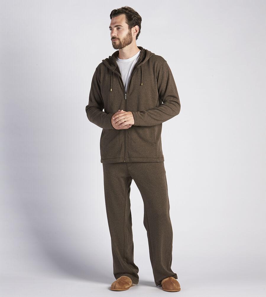 Bownes Sweatshirt - Image 1 of 4