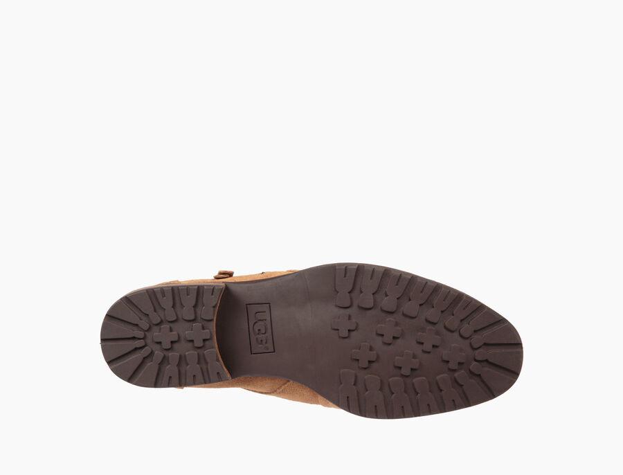 Aureo Boot - Image 6 of 6