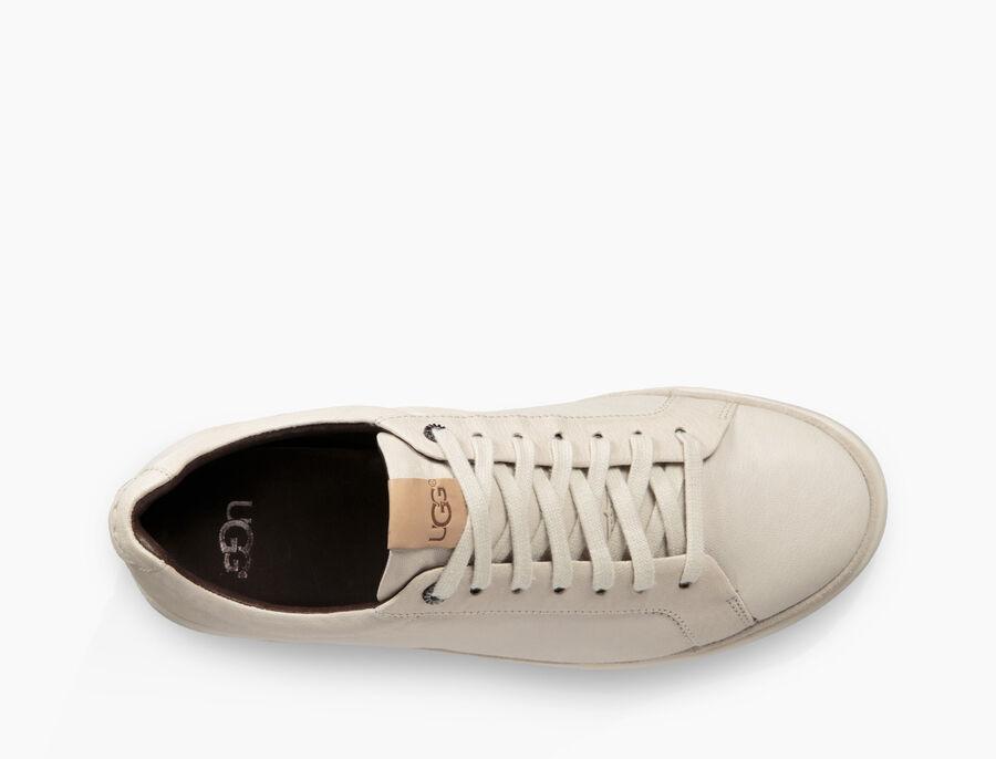Cali Sneaker Low - Image 5 of 6