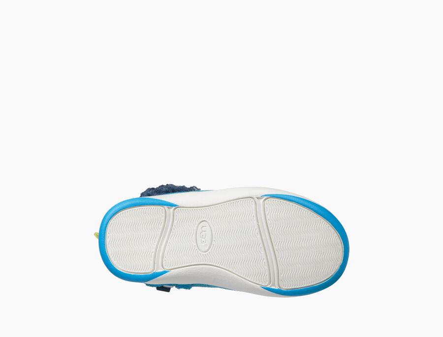 Dydo Pritchard Sneaker - Image 6 of 6