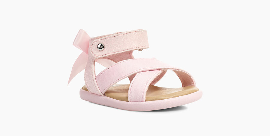 Maggiepie Sparkles Sandal - Image 2 of 6