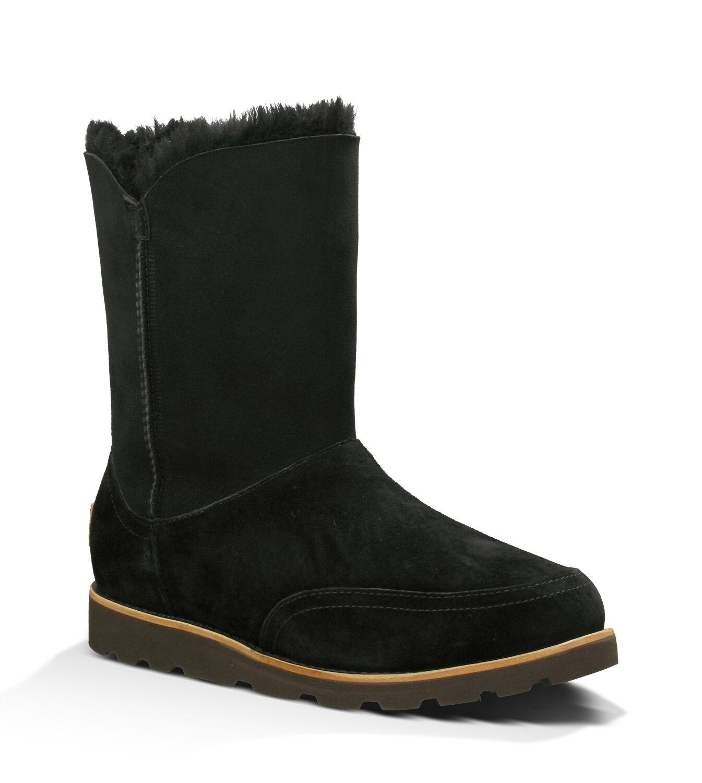 ugg australia shanleigh boots