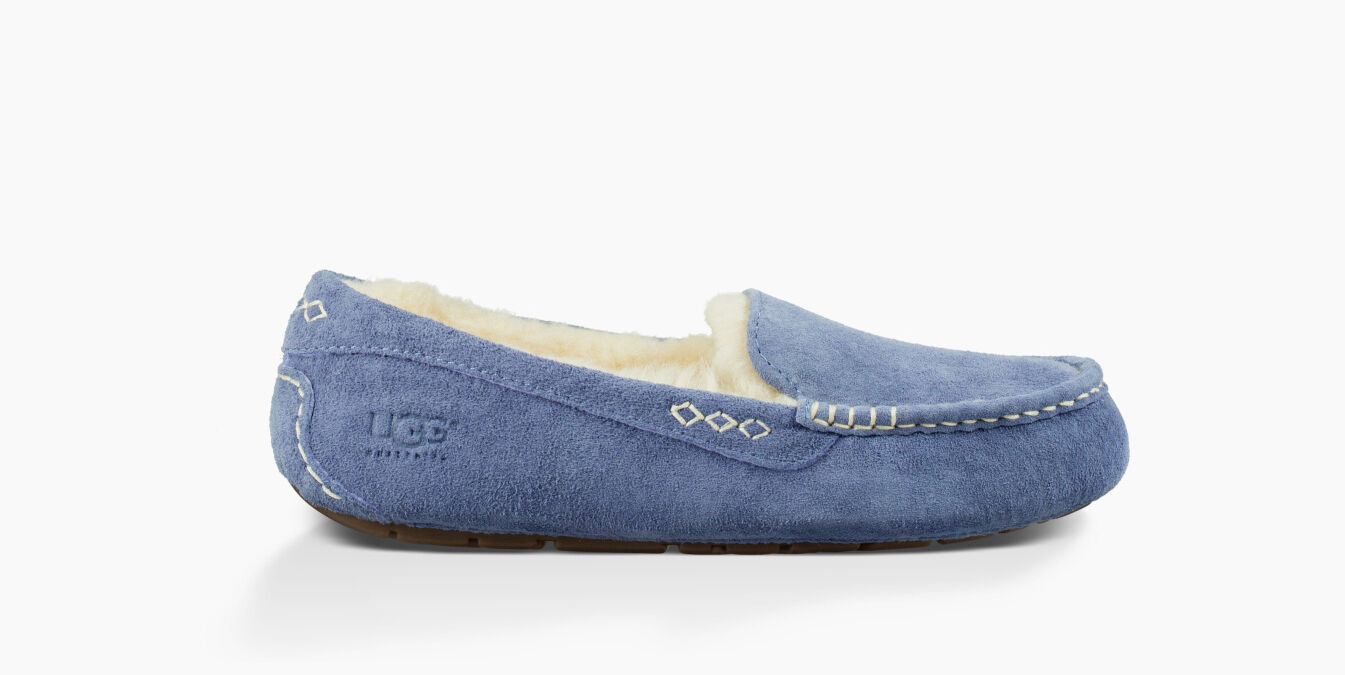 ansley wool slippers ugg official rh ugg com