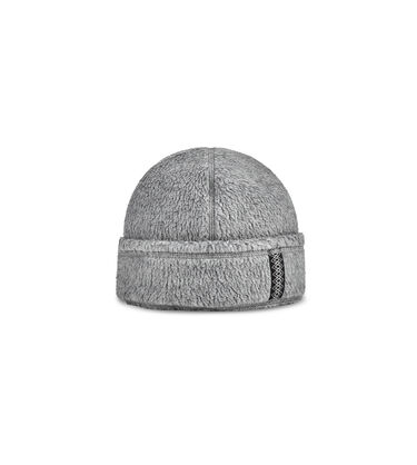 Sherpa Beanie Hat Alternative View