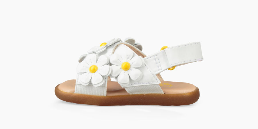 Allairey Sandal - Image 3 of 6