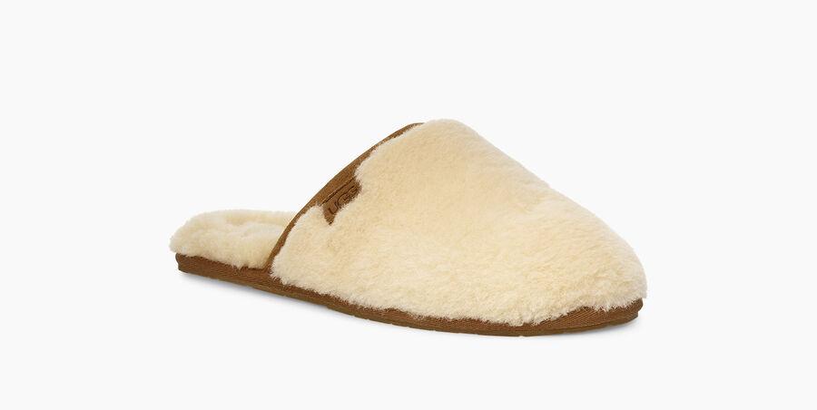 Fluffette Slipper - Image 2 of 6