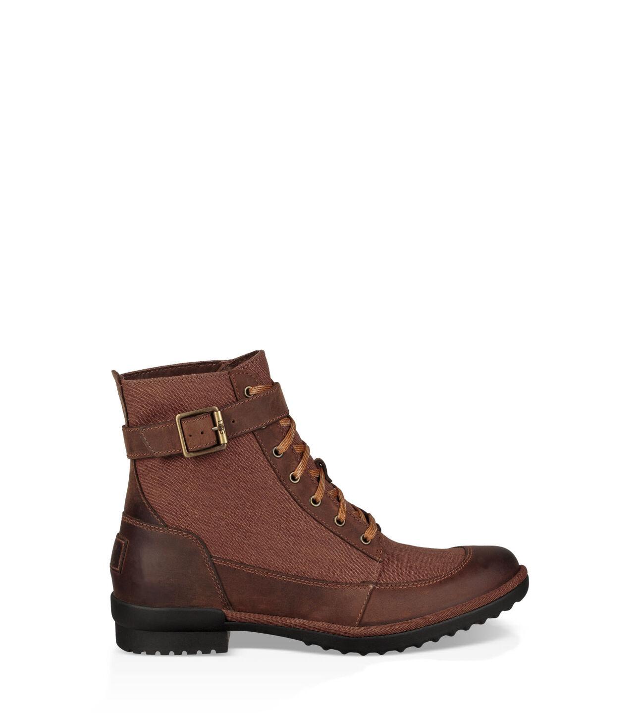 202647ad74b Tulane Boot