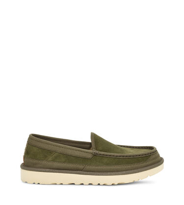 9cc98152e2e UGG® Men's Collection: Men's Shoes, Apparel & Accessories | UGG ...
