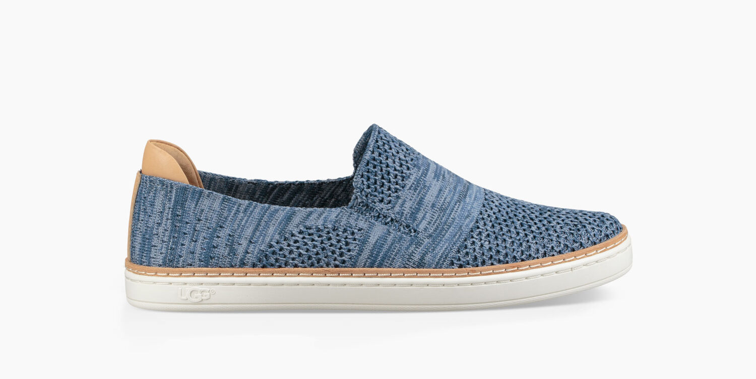 ddd2cd1a98d Women's Share this product Sammy Slip-On