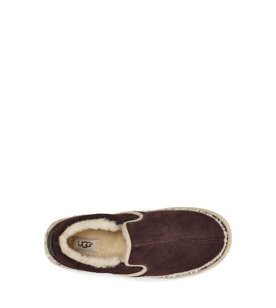 Neumel Stitch Slip-On